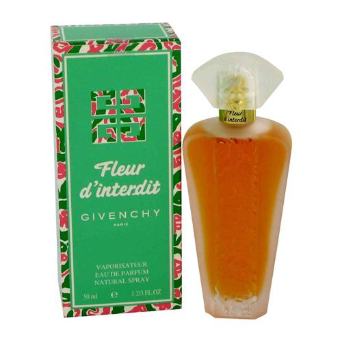 Fleur Магазин Givenchy Парфюмерии Элитной D'interditИнтернет 6yfIY7vbg